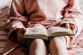 从网络文学的价值出发,聊聊免费小说的未来
