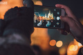 微博和抖音之间,为何会有「是否自动跳转到下一视频」的设计差异?