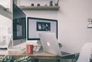 Axure 9 教程:如何做跑马灯广告、弹幕