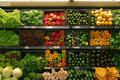 群雄逐鹿的生鲜电商中,叮咚买菜如何占领市场?