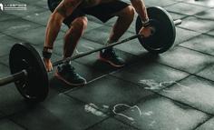 SPAX健身直播产品分析报告
