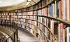 在线教育下半场,为什么该到独立书店取经?