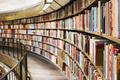 在線教育下半場,為什么該到獨立書店取經?