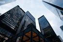 实体企业发展,或将经历哪些阶段?