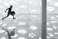 跳槽季 | 如何用产品思维提高求职成功率?