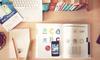设计笔记:设计师如何做好设计决策?