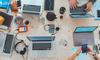 竞品分析:腾讯课堂与网易云课堂的职业教育之争