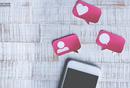 3 个维度,拆解 3 款主流陌生人社交app(soul、探探、积目)