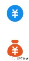《交互灵光》术三:媒介的信息接收与发送