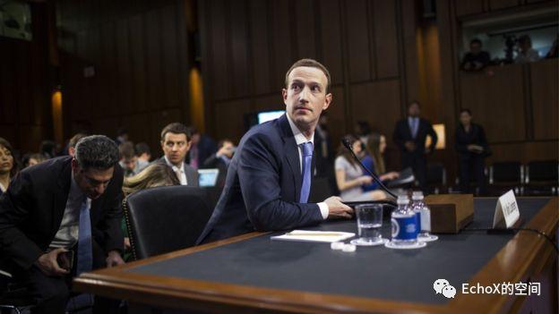 Mr. Robot 和他的脸书帝国