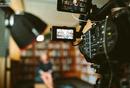 從電視購物到直播電商,中國屏幕經濟的發展之路