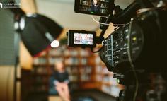 从电视购物到直播电商,中国屏幕经济的发展之路