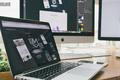 设计沉思录丨多样化产品形态下的设计决策探索
