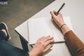 你知道产品经理怎么做人生规划吗?
