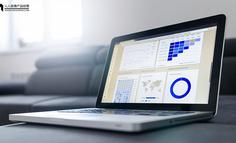 产品经理如何快速定位「数据异常」问题?