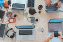 实践干货:「商家运营体系」该如何搭建与应用?