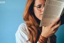 产品分析报告:Timing是如何打造社交学习圈?