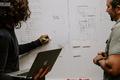 从5个故事出发,谈谈设计创新的思维养成论