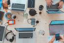 拆解社群增长三叉戟:发红包、群积分、超级用户!