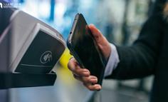 产品设计思考:为什么工具产品可通过NFC降低用户交易成本?