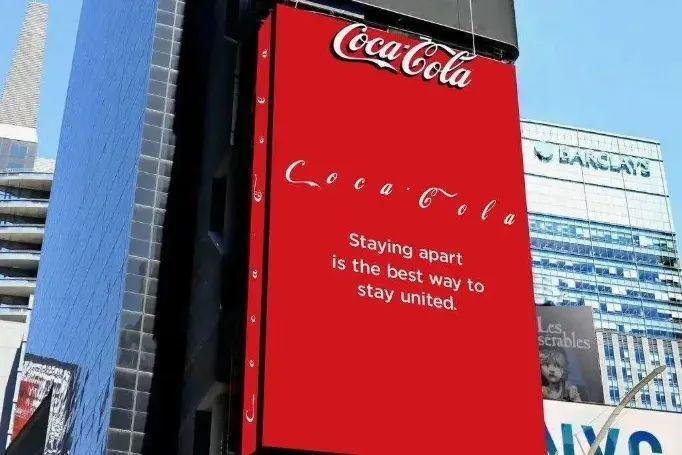 疫情之下,如何进行有效的话题营销?