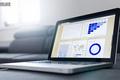 B端产品必修课:销售指标设计与销售管理