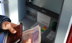 从跨界互联网实战,看银行金融科技蝶变