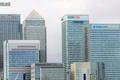 银行全面风险管理系统建设方案探索