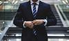 养成五个习惯,给你的职场生涯加分