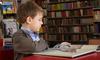 儿童硬件领域:语音只是起点,进化还看视觉
