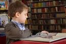 兒童硬件領域:語音只是起點,進化還看視覺