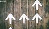 一个用户增长项目,是如何一步步走向失败的?