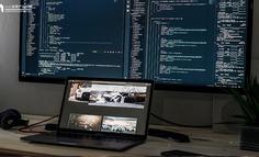 供应链管理:指标体系中的常用指标