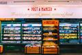 2020,智能货柜的现状与未来