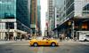 车企数字化转型的关键点是什么?