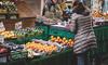 隐藏在菜市场里的运营高手