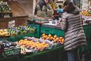 隱藏在菜市場里的運營高手