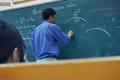 教育的供给侧改革,为什么重点是老师?