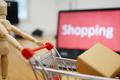分析直播带货和电视购物的区别