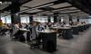 企业级开发平台的业务场景/运行机制/功能