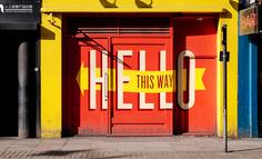 起底微信朋友圈广告:创意、样式与建议
