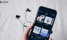 竞品分析 | QQ音乐 VS 网易云音乐