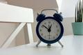 交互设计方法论:时间(Time)