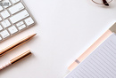 3个步骤,助你写出一篇高级的产品软文