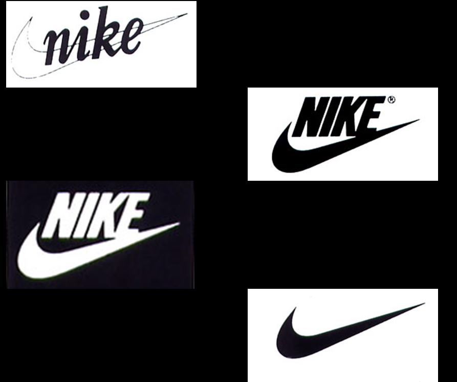 不懂打造品牌形象,你的产品只有死路一条