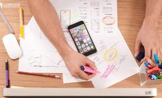 设计笔记:设计师如何与产品有效沟通?