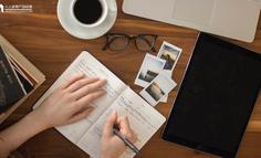 如何设计一个方便又实用的图书详情页?