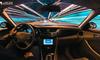 互联网人进入汽车行业的第二步:理解智能座舱的发展