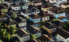 贝壳找房:用产业互联网推动房产行业改造