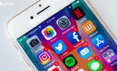 用户究竟真正喜爱什么样的社交产品?